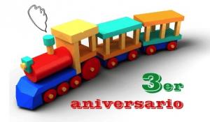 El Blog de CMI Gestión cumple 3 años