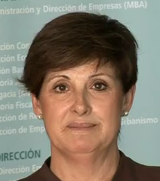 Carmen Torralvo
