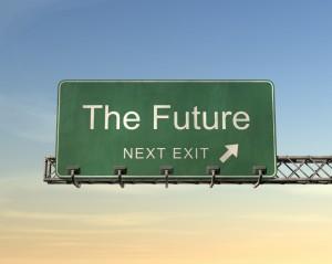 El-futuro