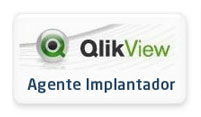 Qlikview Developer