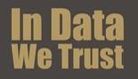Confianza en los datos