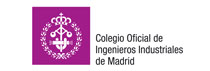 ingenieros-madrid