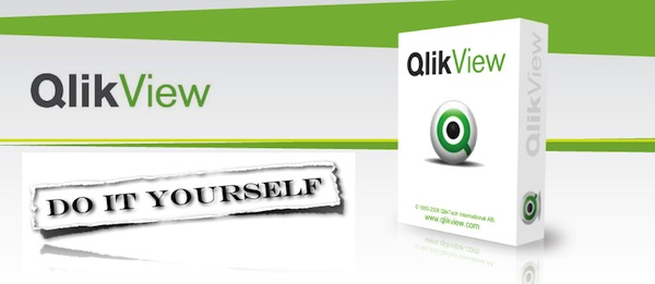 Business Intelligence Qlikview