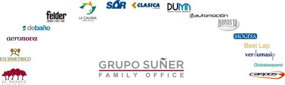 Grupo Suñer